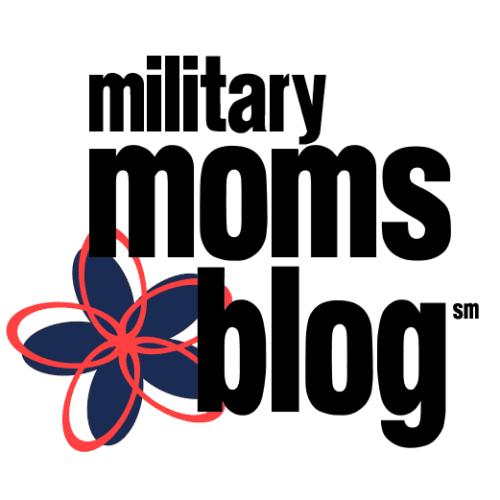 Military Moms Blog
