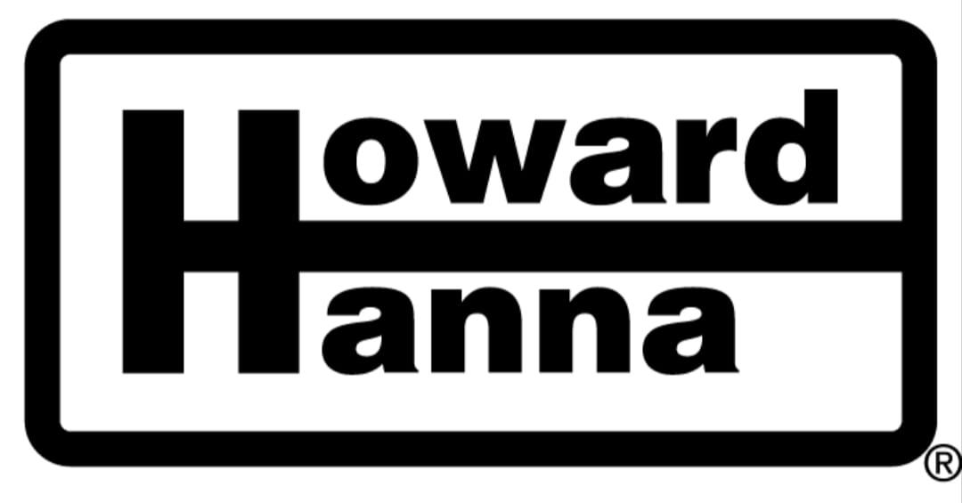 wwwcatherinegorman.howardhanna.com