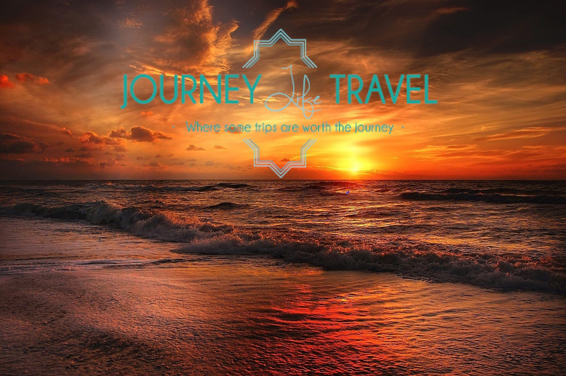Journey Life Travel