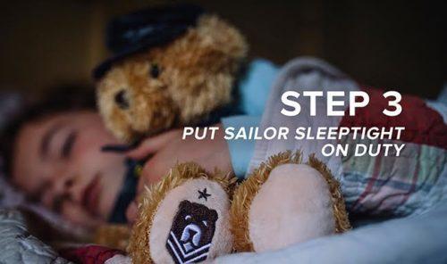 NavyStep3