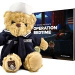 Navy_Book