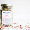 bright-airy-natural-light-product-photography-brand-photo-organic-products