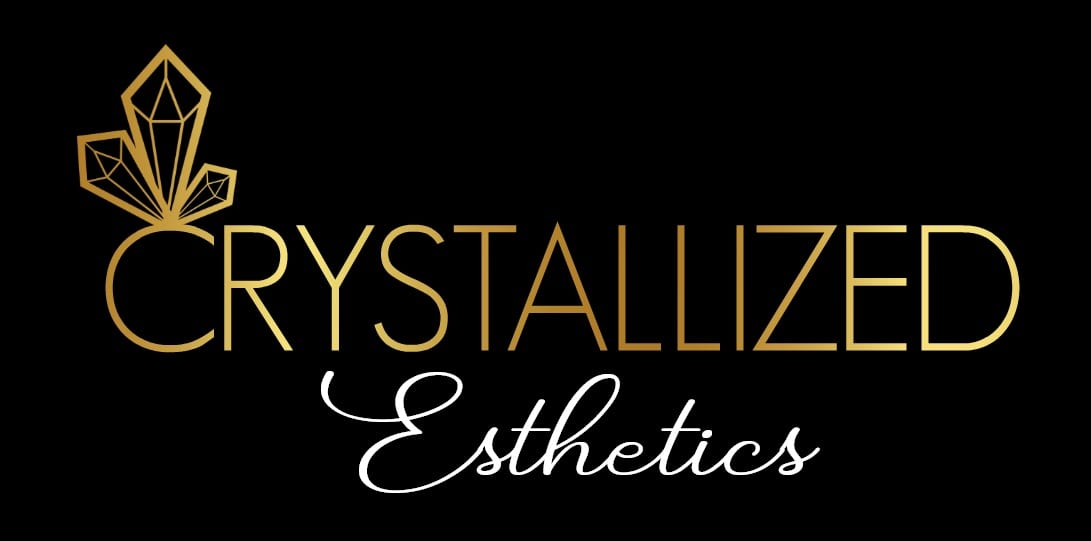 Crystallized Esthetics
