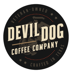 Devil Dog Coffee Company