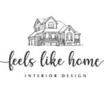 feels like home logo-03 (2)