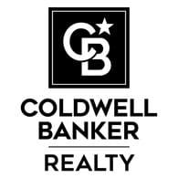 Logo_Realty_VER_STK_BL_FR_tn