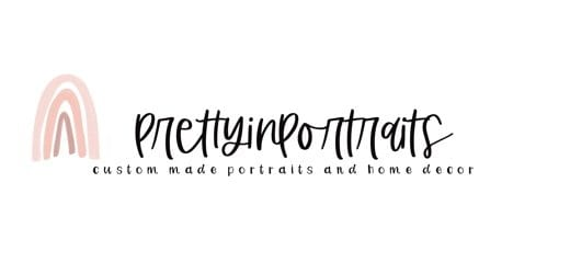 PrettyInPortraits