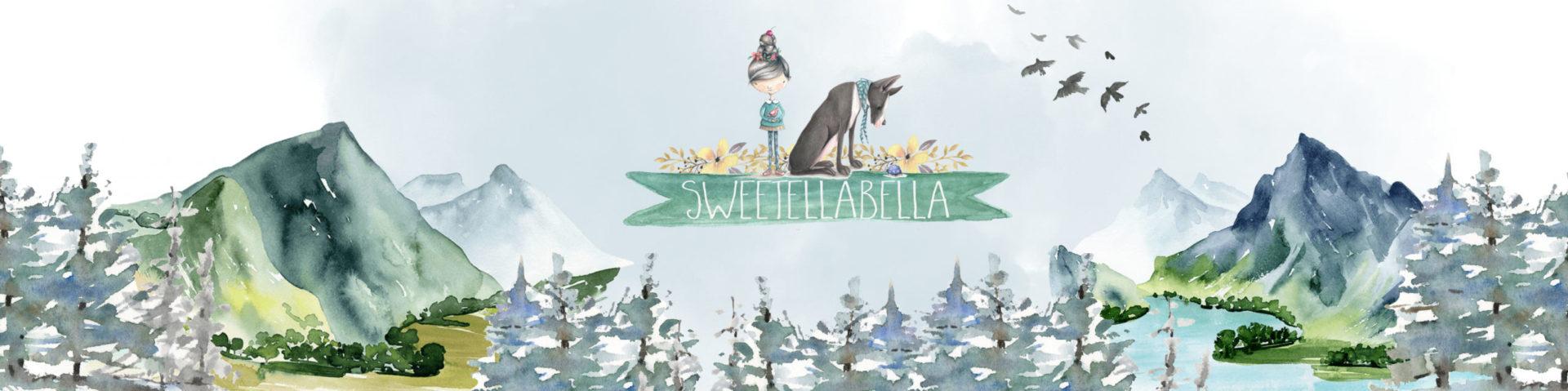 Sweetellabella