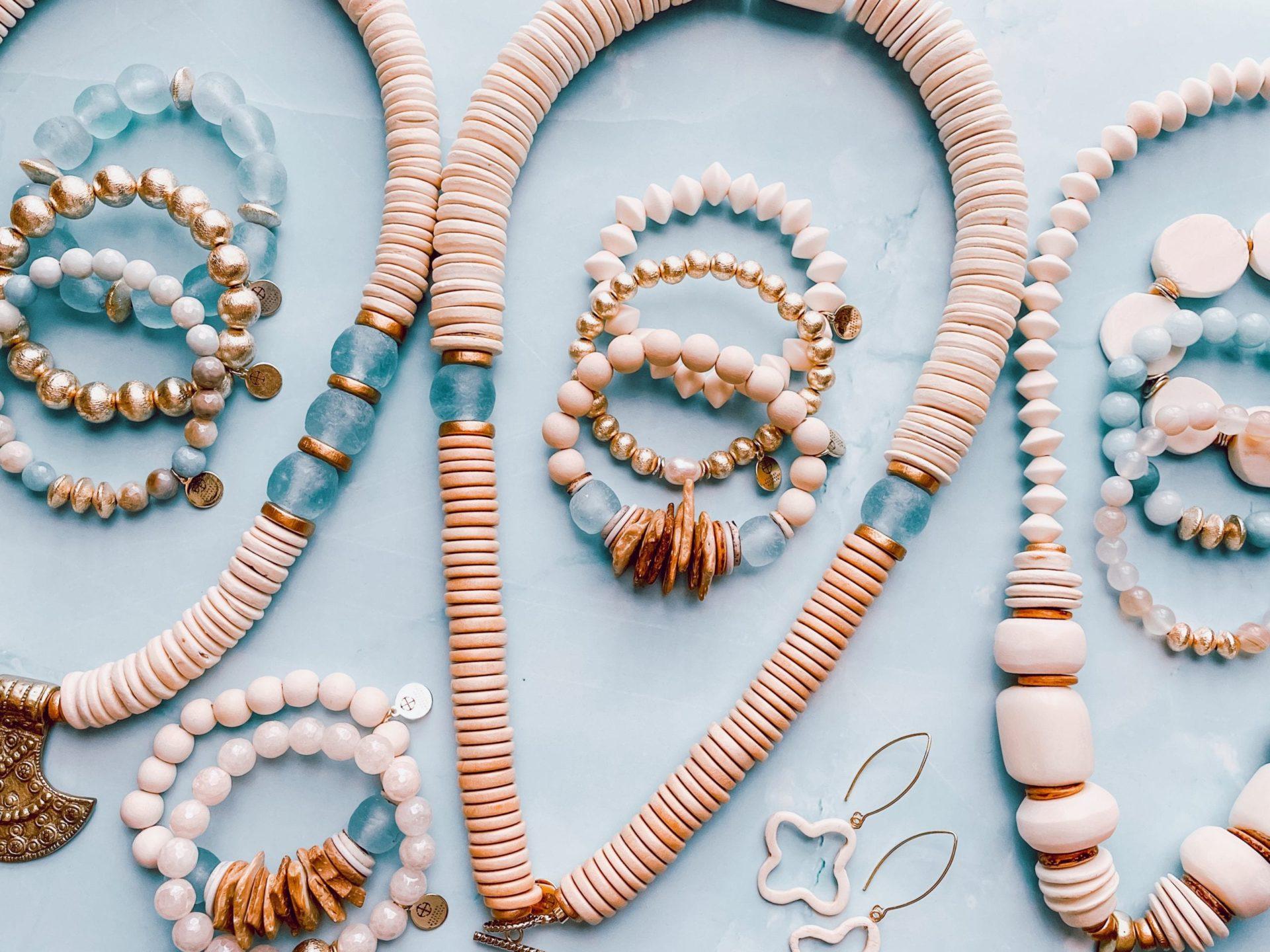 Seaport Sweetheart Designs