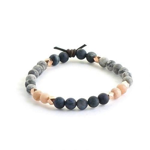 Ties That Bind Family bracelet