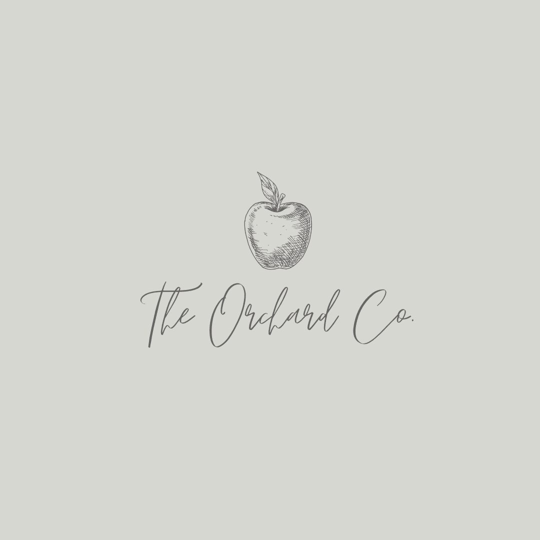 The Orchard Collection