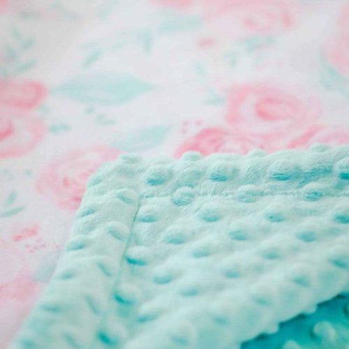 baby blanket winky